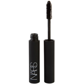 Nars Larger Than Life maskara za volumen odtenek 7006 Black 6 g