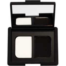 Nars Make-up duo oční stíny odstín 3003 Pandora  4 g