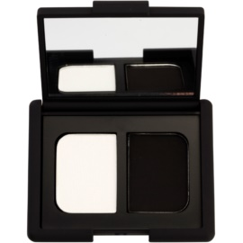Nars Make-up duo sjenila za oči nijansa 3003 Pandora  4 g