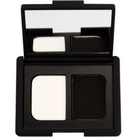 Nars Make-up duo szemhéjfesték árnyalat 3003 Pandora  4 g