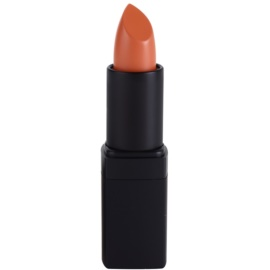 Nars Make-up barra de labios tono 1001 Honolulu Honey  3,4 g