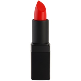 Nars Make-up barra de labios tono 1011 Jungle Red  3,4 g