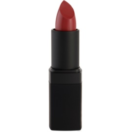 Nars Make-up barra de labios tono 1060 Afgan Red  3,4 g