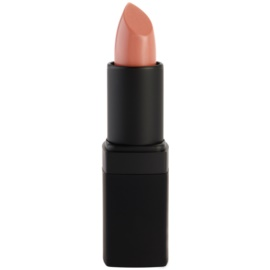 Nars Make-up barra de labios tono 1088 Cruising  3,4 g