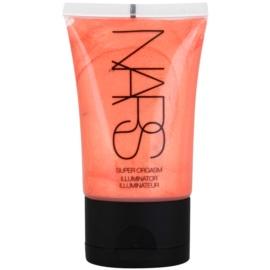 Nars Make-up iluminador universal tono Super Orgasm 30 ml