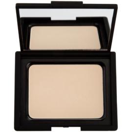 Nars Make-up kompaktní pudr odstín 5002 Flesh  8 g