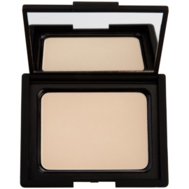 Nars Make-up kompaktní pudr odstín 5002 Flesh  8 g
