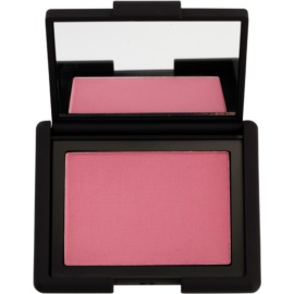 Nars Make-up Puder-Rouge Farbton 4004 Mata Hari 4,8 g