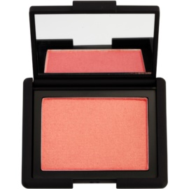 Nars Make-up blush tom 4013 Orgasm 4,8 g