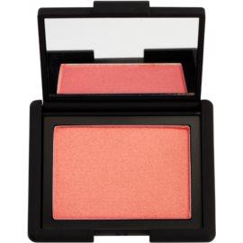 Nars Make-up Blush  Tint  4013 Orgasm 4,8 gr