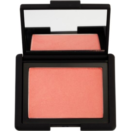 Nars Make-up rdečilo odtenek 4016 Deep Throat 4,8 g