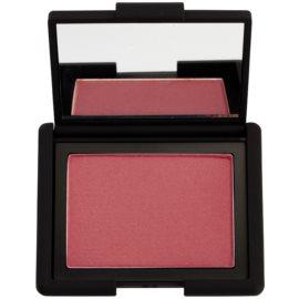Nars Make-up colorete tono 4018 Outlaw 4,8 g
