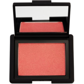 Nars Make-up blush tom 4030 Super Orgasm 4,8 g