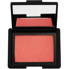 Nars Make-up Blush  Tint  4030 Super Orgasm 4,8 gr