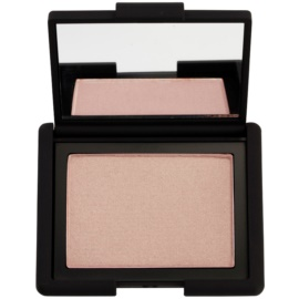 Nars Make-up blush tom 4033 Sex Appeal 4,8 g