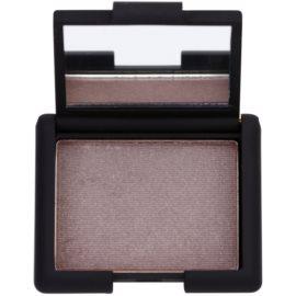 Nars Matte Eyeshadow сенки за очи  с матиращ ефект цвят Lhasa 2,2 гр.
