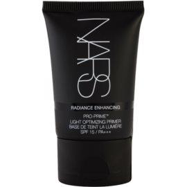 Nars Pro-Prime rozjasňující podkladová báze pod make-up SPF 15  30 ml