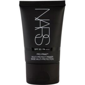 Nars Pro-Prime ochranná podkladová báze pod make-up SPF 30  30 ml