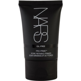 Nars Pro-Prime prebase de maquillaje para corregir los poros  30 ml