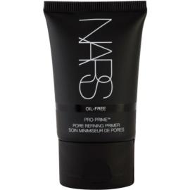 Nars Pro-Prime podkladová báze pod make-up pro korekci pórů  30 ml