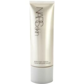 Nars Skin jemný čisticí krém  125 ml