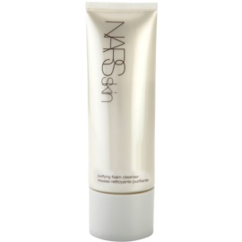 Nars Skin почистваща крем- пяна  125 мл.