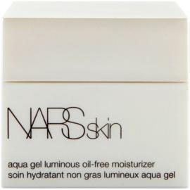 Nars Skin krem w żelu o dzłałaniu nawilżającym   50 ml