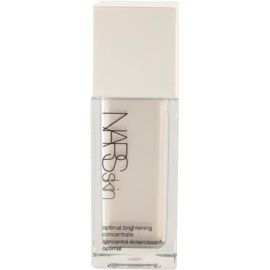 Nars Skin sérum facial iluminador  30 ml