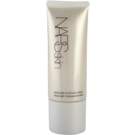 Nars Skin mascarilla en gel para iluminar y alisar la piel  75 ml