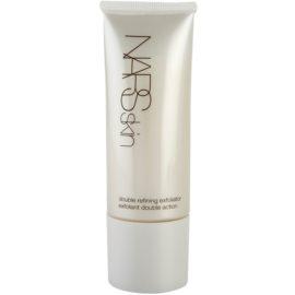 Nars Skin peeling para iluminar e alisar pele  75 ml