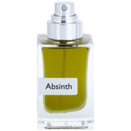 Nasomatto Absinth parfüm kivonat teszter unisex 30 ml