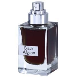Nasomatto Black Afgano parfémový extrakt tester unisex 30 ml