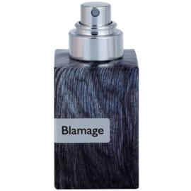 Nasomatto Blamage parfémový extrakt tester unisex 30 ml