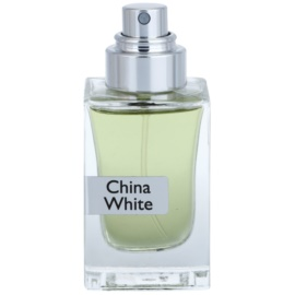Nasomatto China White parfémový extrakt tester pro ženy 30 ml