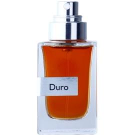 Nasomatto Duro parfémový extrakt tester pro muže 30 ml