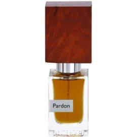 Nasomatto Pardon parfumextracten  voor Mannen  30 ml