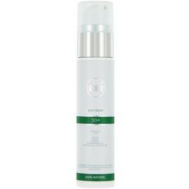 Naturativ Face Care 30+ Tagescreme gegen vorzeitiges Altern SPF 10  50 ml
