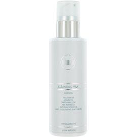 Naturativ Face Care Cleaning jemné čisticí mléko  200 ml