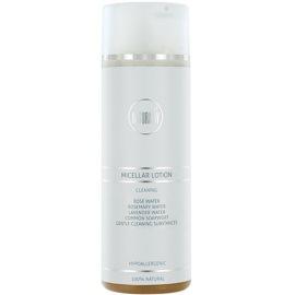 Naturativ Face Care Cleaning micelární voda  200 ml