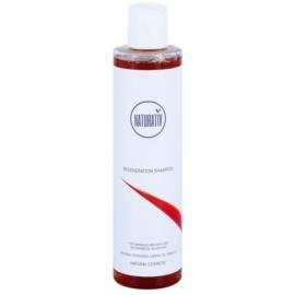 Naturativ Hair Care Regeneration šampon pro posílení vlasů  250 ml