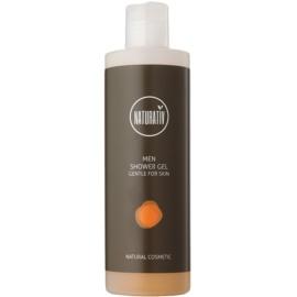 Naturativ Men  jemný sprchový gel  280 ml