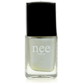 Nee Make Up Nail Polish lac de unghii culoare 331 10 ml