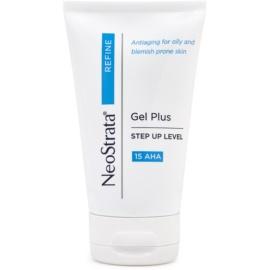 NeoStrata Refine exfoliační gel pro problematickou pleť  125 ml