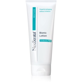 NeoStrata Restore Delicate Intensive Softening Milk For Dry To Very Dry Skin  200 ml