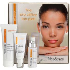 NeoStrata Enlighten Kosmetik-Set  I.