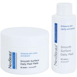 NeoStrata Resurface jednokrokový peeling pro domácí použití  60 ml