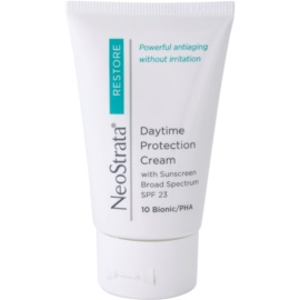 NeoStrata Restore dnevna zaščitna krema proti staranju kože SPF 23  40 g