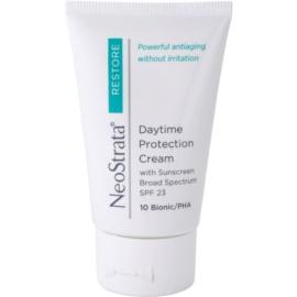 NeoStrata Restore schützende Tagescreme gegen Hautalterung SPF 23  40 g