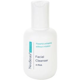 NeoStrata Restore hypoalergenní čisticí gel  100 ml