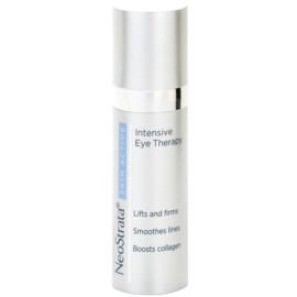 NeoStrata Skin Active intenzivní oční krém proti stárnutí  15 g